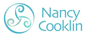 Nancy Cooklin Logo-01